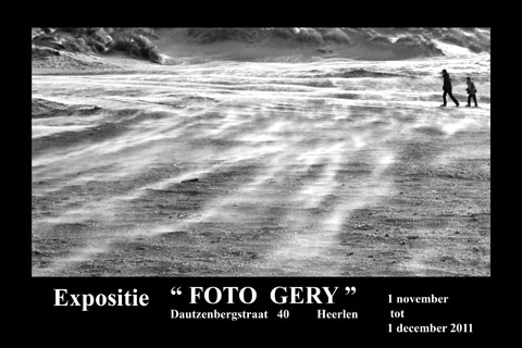 2011 expo FOTO GERY