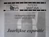 2003 expo DRACULA