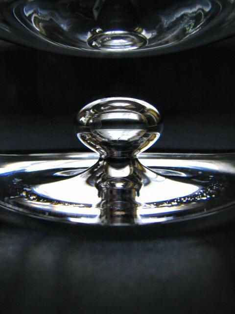 glas14