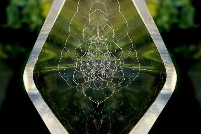 glas16