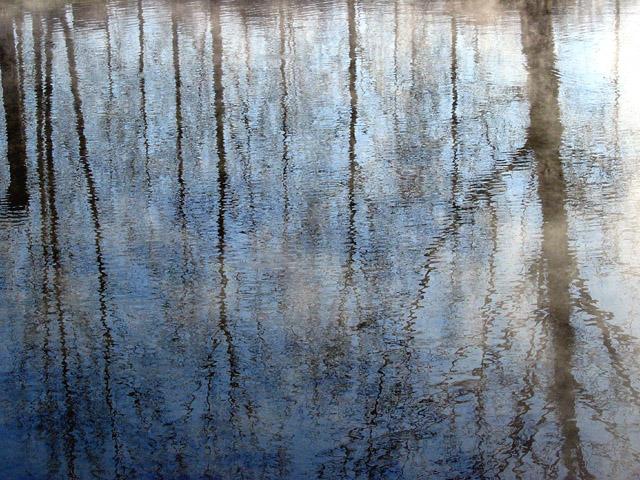 reflectie01