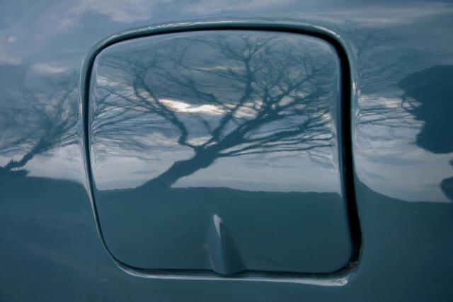 reflectie08