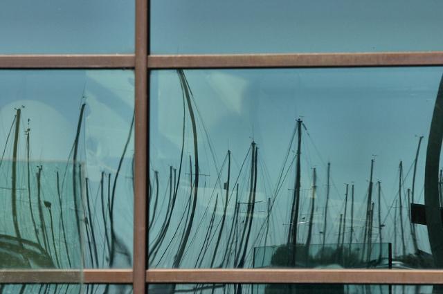 reflectie09