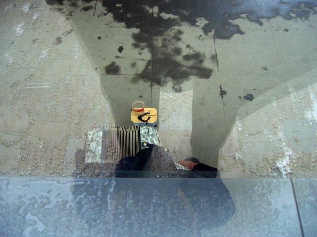 reflectie11