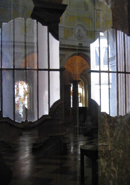 reflectie29