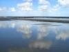 reflectie02