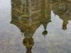 reflectie21