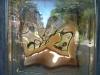 reflectie24